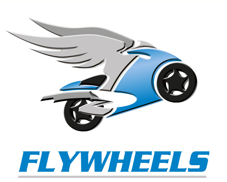 Flywheels Motorcyle Engineering